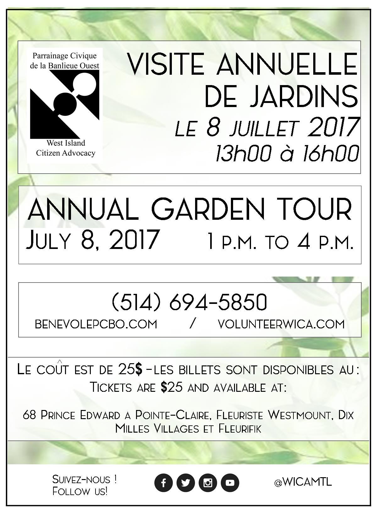 GARDEN TOUR POSTER 2017 FINAL
