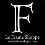 le frame2