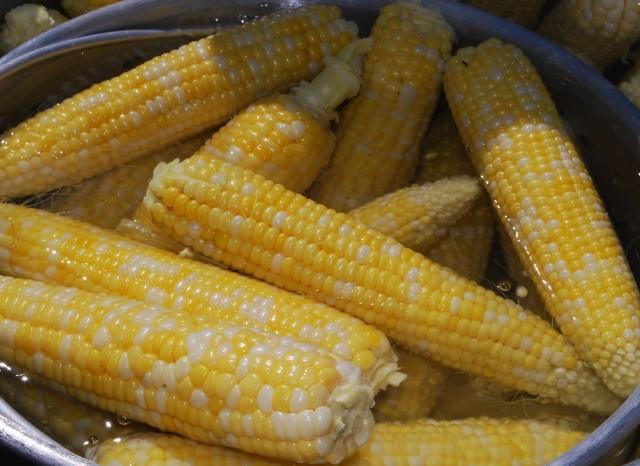 corn27