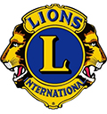 lions-club-sponsors-web