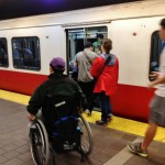 Wheelchair_user_on_Red_Line.agr - Copy