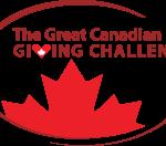 b7bb63aa.giving-challenge-logo