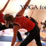 yoga_at_a_gymslideen