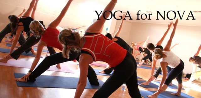 yoga_at_a_gymslideen