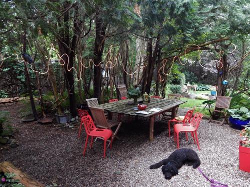 GardenTour2017_22